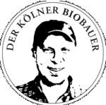 Der Kölner Biobauer
